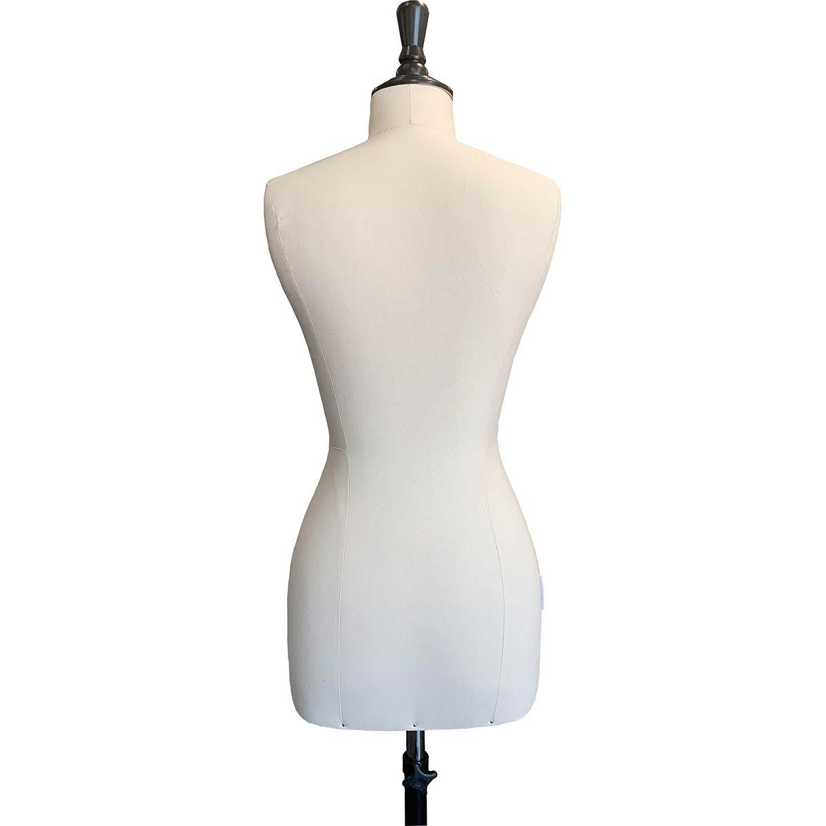 Mannequin de modélisme de mode Rascol taille 38