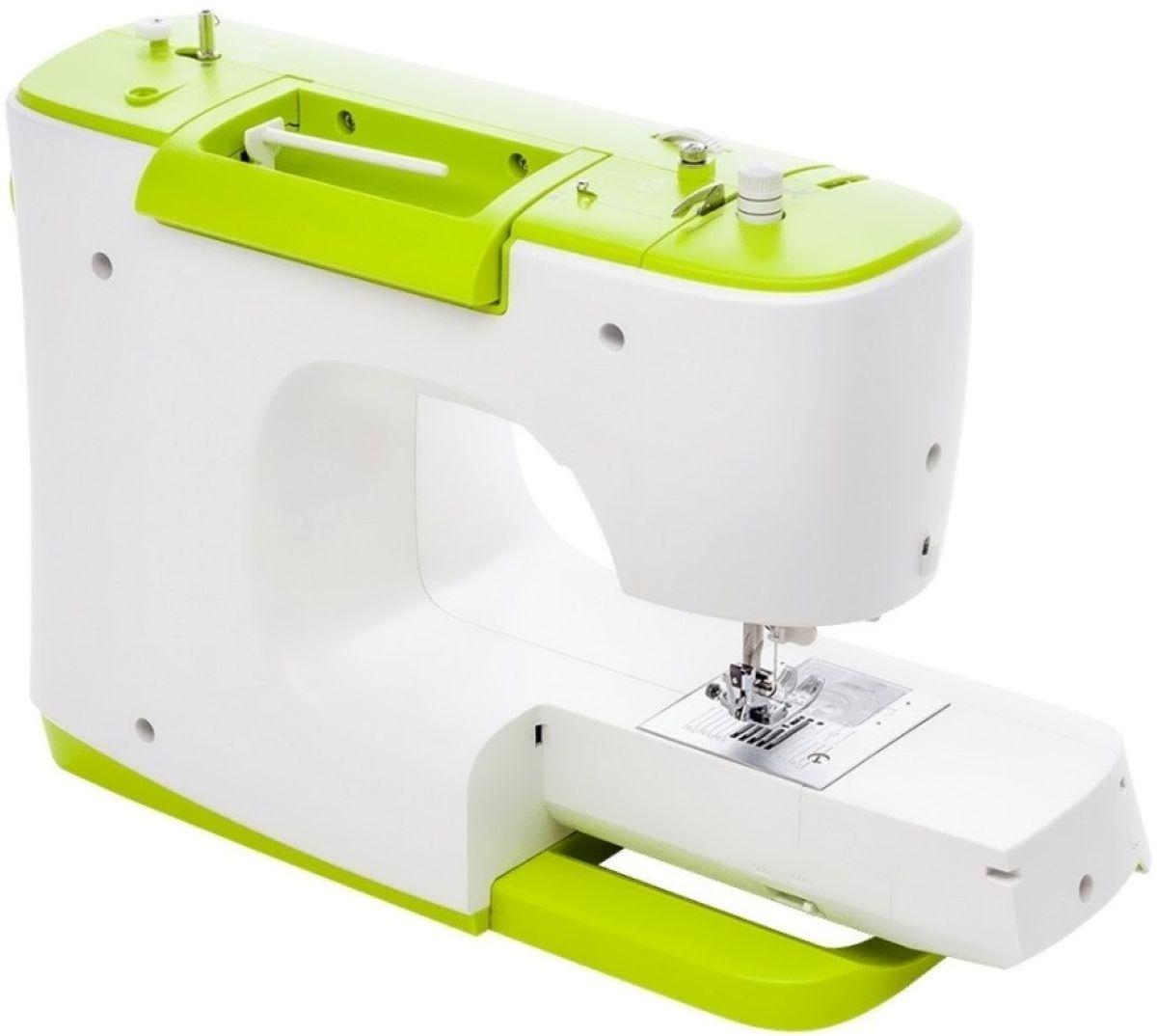 Machine à coudre Necchi NC-102D