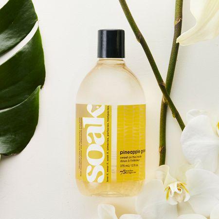 Lessive naturelle Soak Wash - Pineapple Grove