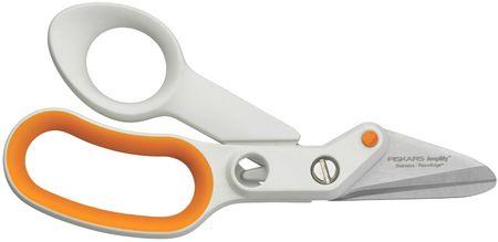 Ciseaux de précision Fiskars Amplify 15 cm
