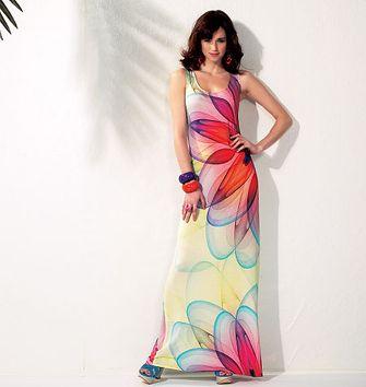Tissus Art Gallery - Baja Weave Currant