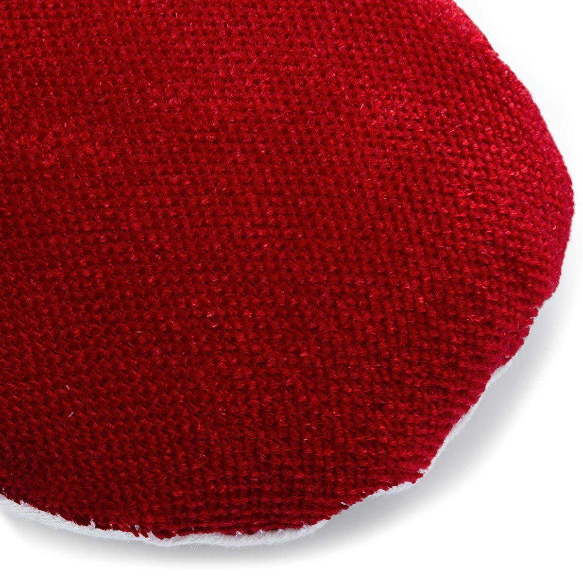 Gant de repassage DUO avec brosse anti-peluches