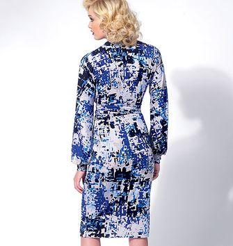 Arrondisseur de jupe Prym plastique