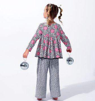 Livre doudous et accessoires au crochet pour les enfants