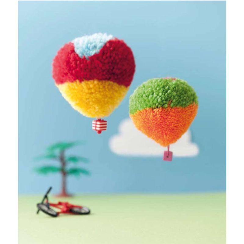 5f0498a94d74 Tissu laine bouillie - Gris chiné - Rascol
