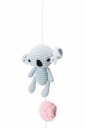 Modèle mobile - Koala 11 cm