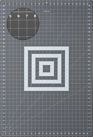 Tapis de découpe Fiskars A1 - 60 x 91 cm